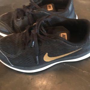 Boys or girls Nike